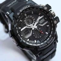 Jam Tangan Casio G-Shock GA-1000 X-Factor ( Jam Tangan Pria Sport )