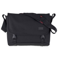 Tas Kamera Crumpler The Skivvy (L) Black 15""