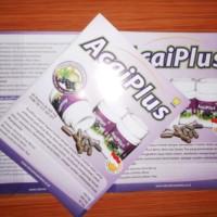 BROSUR ACAIPLUS