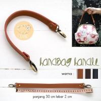 Handbag Handle | Tali Tas | Tas Jinjing