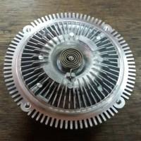 harga Motor Fan Nissan Terrano Tokopedia.com
