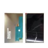 LCD Lenovo A3000 (IdeaPad) (ORIGINAL)