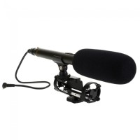 harga Busa Mic 12 Cm Diameter 1,7 Cm Microphone Windscreen Foam Cover Tokopedia.com