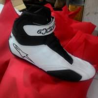 harga Sepatu Balap Alpinestars Tokopedia.com