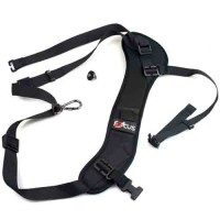 Focus Quick Sling Strap For Camera and DSLR
