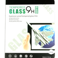 samsung galaxy tab 3 lite 7in t110/t111 Tempered glass antigores kaca