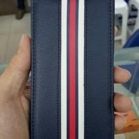 Flip Case Sony Xperia  Z2