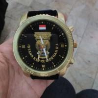 Jam Tangan Istana Kepresidenan RI / Presiden Republik Indonesia