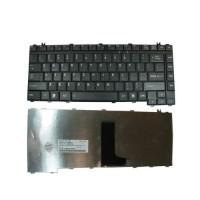 Keyboard Toshiba Satellite A200 A205 M200 M205 M300 L300 L310 L510