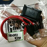 Kabel Flash Nokia 108 / N108