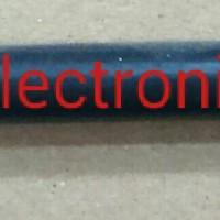 Kabel RG8 RG 8 Belden 9913 USA Original Tunggal Murah