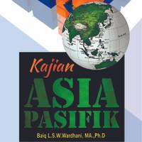 harga Kajian Asia Pasifik Tokopedia.com