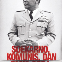 harga Soekarno, Komunis, Dan Fasis Orba Tokopedia.com
