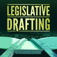 harga Legislative Drafting Tokopedia.com