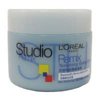L'oreal Loreal Studio Line REMIX Texturizing Hair Styling Paste 150