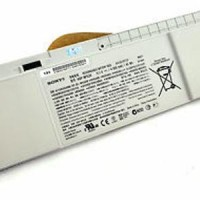 Harga Baterai Original Sony Vaio Hargano.com