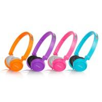 Edifier H650 Headset Stereo Music Headphone Full Color