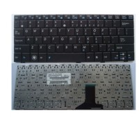 Keyboard ASUS Eee PC 1001 1005 R101D 1008 ORIGINAL