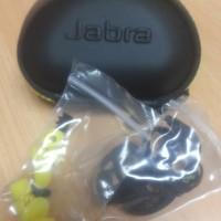 Eargel Jabra Sport Pulse