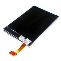 LCD Nokia X3-02/Nokia 202 Asha, 206 Asha, 300 Asha, 301, 303