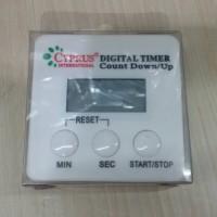 harga Digital Timer, Timer Tokopedia.com