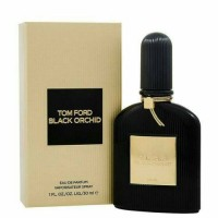 PARFUM MURAH ORIGINAL SINGAPORE | Tom Ford Black Orchid Gender