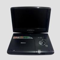 "SDP-1290 10.2"" MULTI-MEDIA Portable DVD Player"
