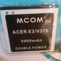 baterai acer liquid E2/V370