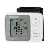harga Omron Hem-6131 Tensi Meter Digital Tokopedia.com