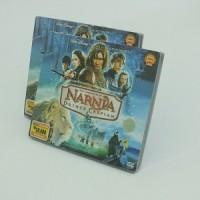 harga Chronicles Of Narnia, The : Prince Caspian [vcd] Original Movie Film Tokopedia.com