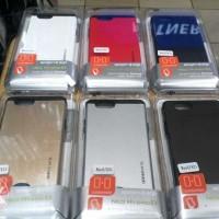 harga Case Spigen Oppo Neo 5 R1201 Slim Armor - Soft Case - Shell Cover Tokopedia.com