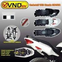 Slancar Selancar Under Tail Undertail CB150R VND
