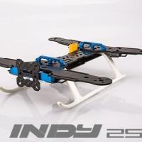 Harga Quadcopter Racing Fpv 250 Hargano.com