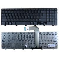 Keyboard Dell Inspiron 15R N5110 M5110 MP-10K73US-442, NSK-DY0SQ 01