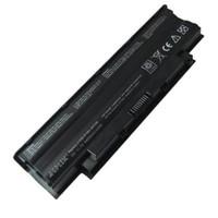 Baterai DELL Inspiron 14R N3010 N4010 N4050 N4110 N5010 N5110 N5030