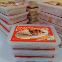 Jual kebab frozen isi 10 rasa original javakebab Murah