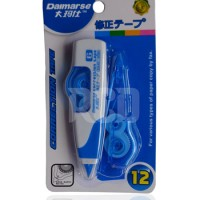 Correction Tape Daimarse DMS-308