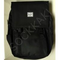 harga Herschel #3250 Survey Backpack Tokopedia.com