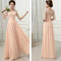 Dress Princess Salem