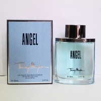 Parfum Angel Woman Thierry Mugler