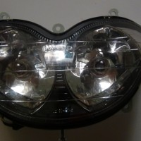 harga Headlamp Kymco Metica Tokopedia.com