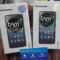 harga HP LENOVO A1000 / RAM 1GB / ROM 8GB / 4