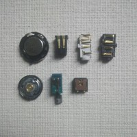 harga Parts Nokia N-gage Classic Original Tokopedia.com