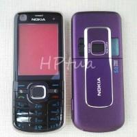 harga Casing Nokia 6220c Original Tokopedia.com