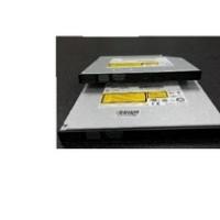 DVD INTERNAL SATA LAPTOP TOSHIBA ACER HP COMPAQ LENOVO ASUS AXIOO DELL