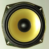 harga Speaker Marcopolo Mc5111 5