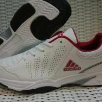 harga Adidas Tenis Pria/ Sepatu Sport /Sepatu Olahraga pria Murah Tokopedia.com