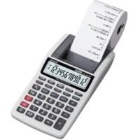 harga Kalkulator Print` Paket Casio Hr-8tm Original Bergaransi Tokopedia.com