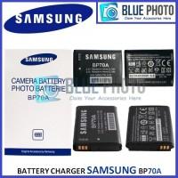 harga Battery SAMSUNG BP70A/BP-70A Tokopedia.com