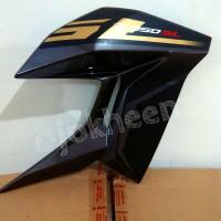 harga Fairing Kawasaki Ninja z250 SL (Outter Fairing) Ori Tokopedia.com